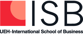 UEH-International School of Business
